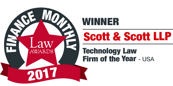 Scott&ScottLLP-WinnersLogo